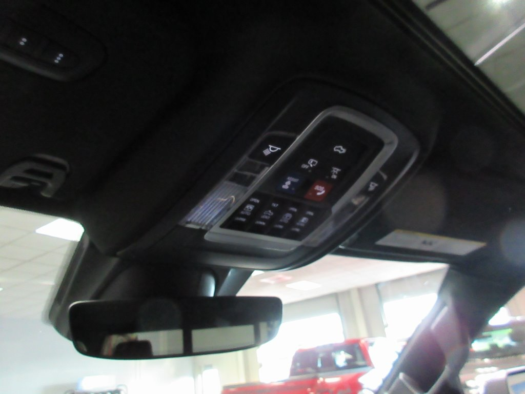 2019 Ram 1500 Crew Cab 4x4,  Pickup #K8562 - photo 34