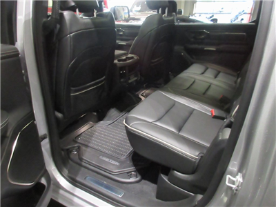 2019 Ram 1500 Crew Cab 4x4,  Pickup #K8562 - photo 37