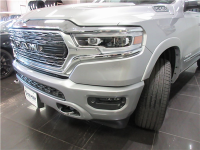 2019 Ram 1500 Crew Cab 4x4,  Pickup #K8562 - photo 57