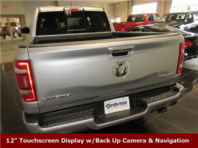 2019 Ram 1500 Crew Cab 4x4,  Pickup #K8562 - photo 5