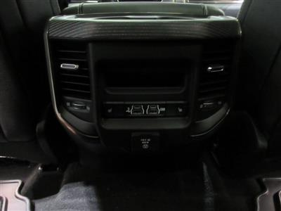 2019 Ram 1500 Crew Cab 4x4,  Pickup #K8562 - photo 41
