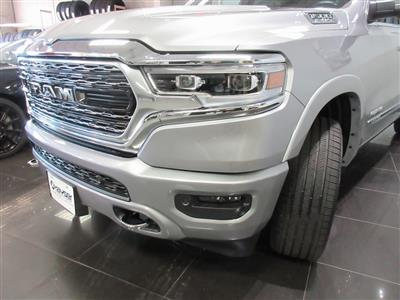 2019 Ram 1500 Crew Cab 4x4,  Pickup #K8562 - photo 58