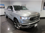 2019 Ram 1500 Crew Cab 4x4,  Pickup #K8562 - photo 63