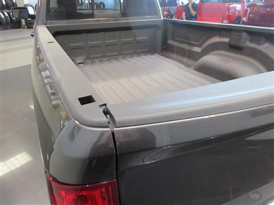 2019 Ram 1500 Regular Cab 4x4,  Pickup #K8935 - photo 25