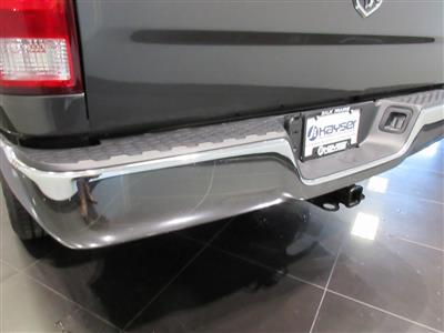 2019 Ram 1500 Regular Cab 4x4,  Pickup #K8935 - photo 26