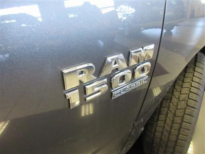 2019 Ram 1500 Regular Cab 4x4,  Pickup #K8935 - photo 28