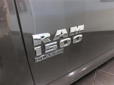 2019 Ram 1500 Regular Cab 4x4,  Pickup #K8935 - photo 34