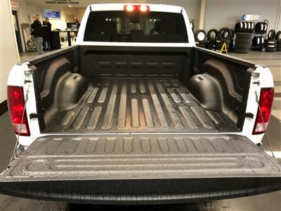 2019 Ram 1500 Quad Cab 4x2,  Pickup #K9060 - photo 11