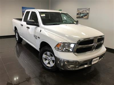 2019 Ram 1500 Quad Cab 4x2,  Pickup #K9060 - photo 41
