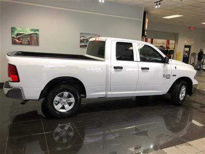 2019 Ram 1500 Quad Cab 4x2,  Pickup #K9060 - photo 2