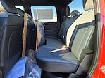 2021 Ram 5500 Crew Cab DRW 4x4,  Knapheide Drop Side Dump Body #M1917 - photo 19