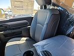 2021 Ram 5500 Regular Cab DRW 4x4,  Knapheide PGNB Gooseneck Platform Body #M2072 - photo 15
