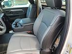 2021 Ram 5500 Regular Cab DRW 4x4,  Knapheide Drop Side Dump Body #M2101 - photo 12