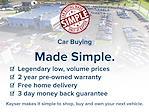 2021 Ram 5500 Regular Cab DRW 4x4,  Knapheide Drop Side Dump Body #M2101 - photo 15