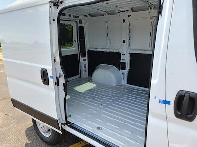 2021 ProMaster 1500 Standard Roof FWD,  Empty Cargo Van #M2251 - photo 9