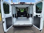 2021 ProMaster 1500 Standard Roof FWD,  Empty Cargo Van #M2251 - photo 2