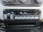 2021 Ram 5500 Regular Cab DRW 4x4,  Cab Chassis #M2272 - photo 13