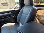 2021 Ram 5500 Regular Cab DRW 4x4,  Cab Chassis #M2272 - photo 15
