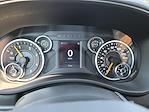 2021 Ram 5500 Regular Cab DRW 4x4,  Cab Chassis #M2272 - photo 8