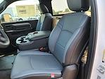 2021 Ram 5500 Regular Cab DRW 4x4,  Cab Chassis #M2273 - photo 14
