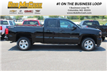2018 Silverado 1500 Double Cab 4x4,  Pickup #109384 - photo 1
