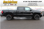 2018 Silverado 2500 Crew Cab 4x4,  Pickup #151506 - photo 1