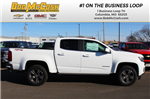 2018 Colorado Crew Cab 4x4,  Pickup #170827 - photo 1