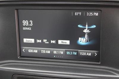 2020 Chevrolet Silverado Medium Duty Crew Cab DRW 4x4, Stake Bed #236448 - photo 10