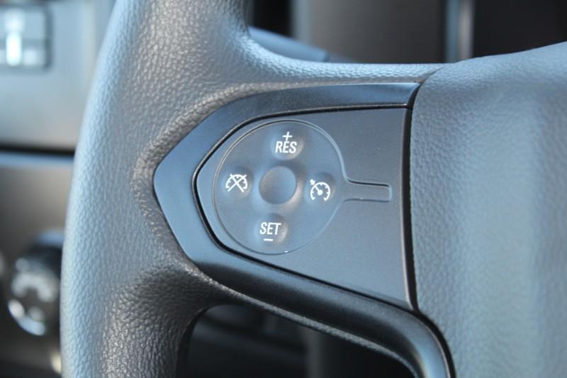 2020 Silverado Medium Duty Regular Cab DRW 4x2,  Cab Chassis #250802 - photo 8
