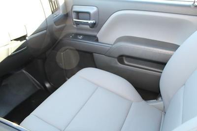 2020 Silverado Medium Duty Regular Cab DRW 4x2,  Cab Chassis #250802 - photo 11