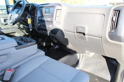 2020 Silverado Medium Duty Regular Cab DRW 4x2,  Cab Chassis #250802 - photo 6