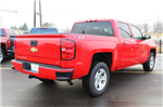 2018 Silverado 1500 Crew Cab 4x4,  Pickup #255370 - photo 2