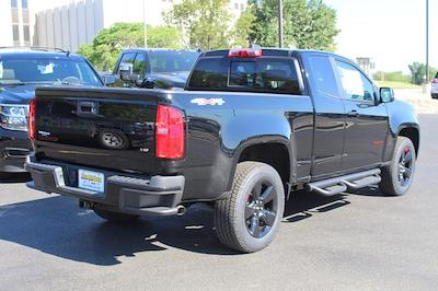 2021 Colorado Extended Cab 4x4,  Pickup #263297 - photo 2