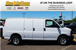 2017 Express 2500, Cargo Van #271990 - photo 1