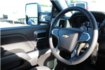 2018 Silverado 2500 Regular Cab 4x4,  Pickup #291295 - photo 6