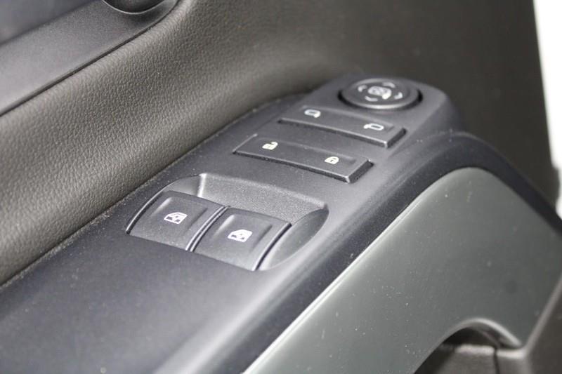 2021 Silverado Medium Duty Regular Cab DRW 4x4,  Cab Chassis #363630 - photo 7