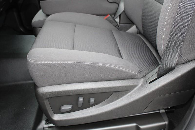2021 Silverado Medium Duty Regular Cab DRW 4x4,  Cab Chassis #363630 - photo 8