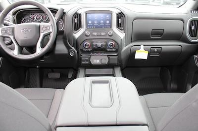 2021 Silverado 1500 Crew Cab 4x4,  Pickup #427067 - photo 5
