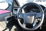 2018 Silverado 1500 Crew Cab 4x4,  Pickup #471743 - photo 6