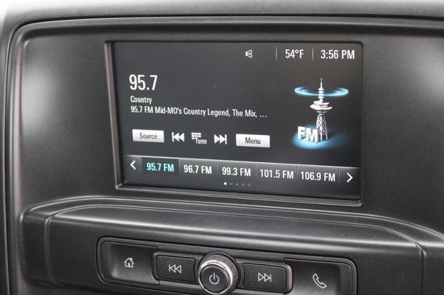 2020 Chevrolet Silverado Medium Duty Regular Cab DRW 4x2, Stake Bed #617794 - photo 10