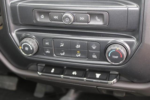 2020 Chevrolet Silverado Medium Duty Regular Cab DRW 4x2, Stake Bed #617794 - photo 11