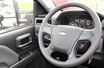 2020 Chevrolet Silverado Medium Duty Regular Cab DRW 4x2, Stake Bed #617794 - photo 8
