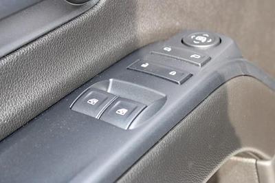 2021 Silverado Medium Duty Regular Cab DRW 4x4,  Cab Chassis #689239 - photo 7