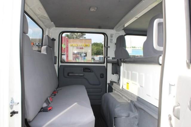 2020 Chevrolet LCF 4500 Crew Cab DRW 4x2, Knapheide Dovetail Landscape #805355 - photo 5