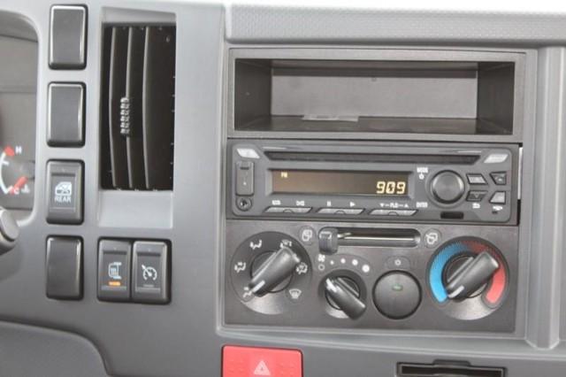 2020 Chevrolet LCF 4500 Crew Cab DRW 4x2, Knapheide Dovetail Landscape #805355 - photo 8