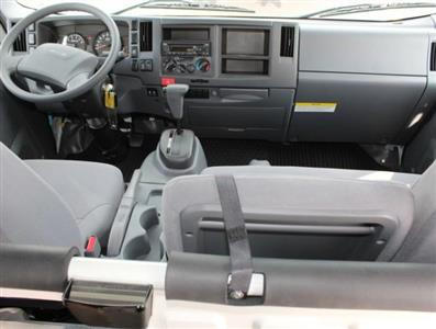 2020 Chevrolet LCF 4500 Crew Cab DRW 4x2, Knapheide Dovetail Landscape #805355 - photo 6