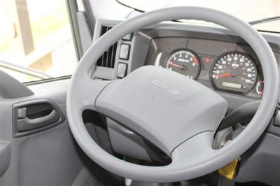 2020 Chevrolet LCF 4500 Crew Cab DRW 4x2, Knapheide Dovetail Landscape #805355 - photo 7