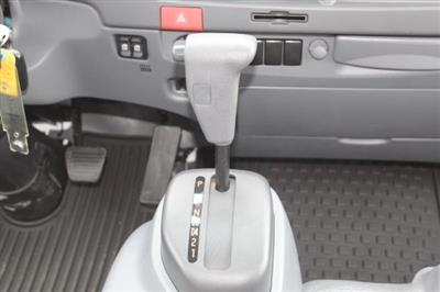 2020 Chevrolet LCF 4500 Crew Cab DRW 4x2, Knapheide Dovetail Landscape #805355 - photo 9