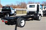 2018 LCF 4500 Regular Cab,  Cab Chassis #810485 - photo 1