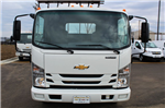 2016 Low Cab Forward Regular Cab, Cab Chassis #813937 - photo 4